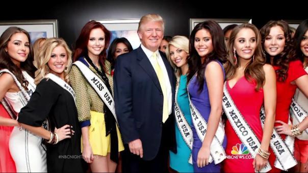 miss-universe-trump
