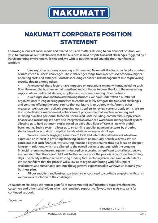 nakumatt-27-10-2016