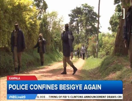 nbs-tv-uganda-30-10-2016