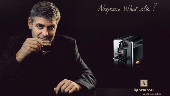 nespresso-clooney