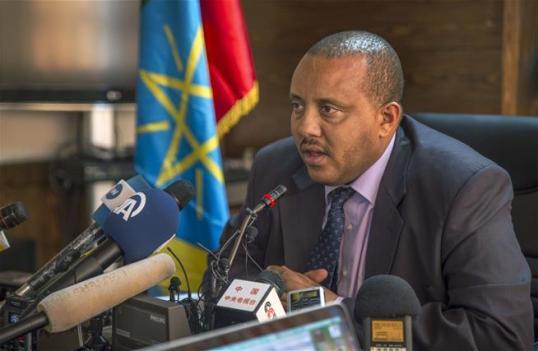 reda-ethiopia-p2