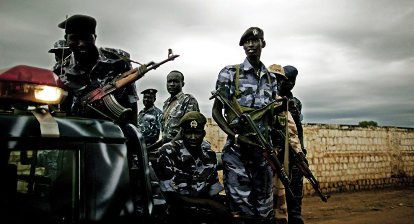 south-sudan-army-pic