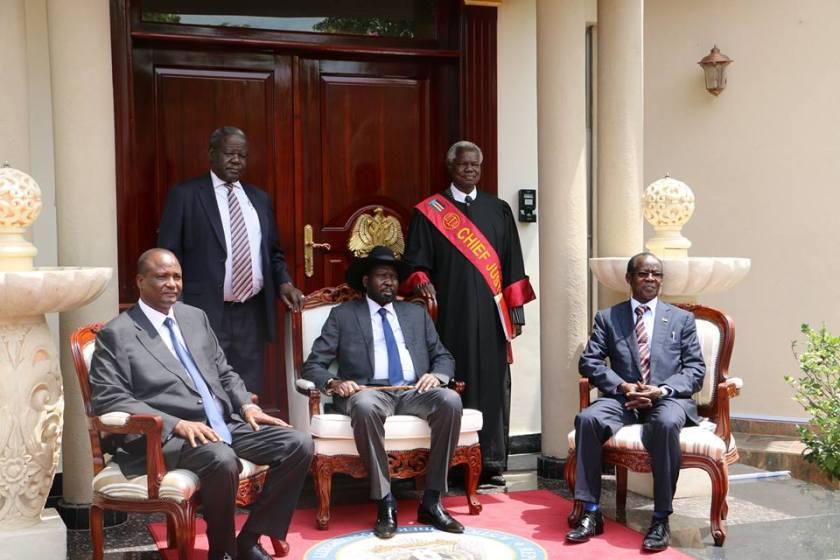 south-sudan-gov