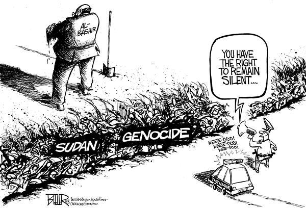 sudan-cartoon