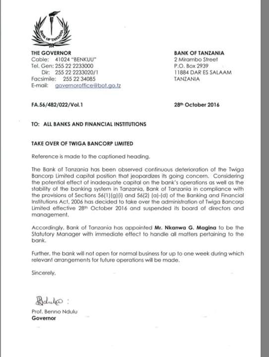 tanzania-banks-28-10-2016