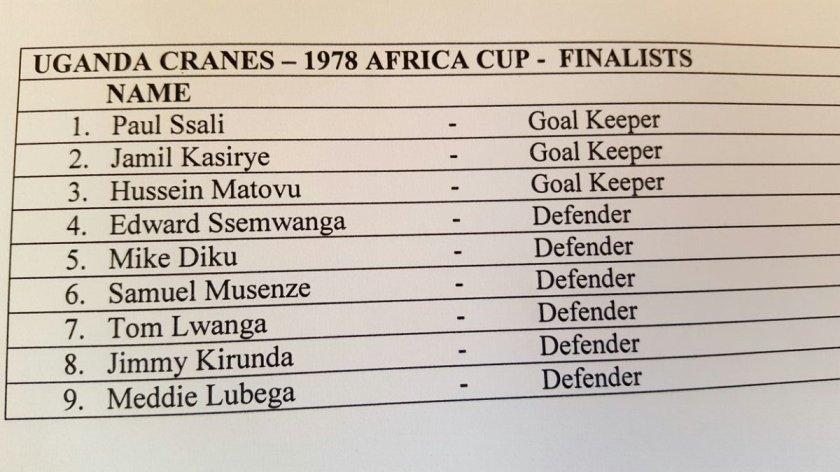uganda-cranes-medals-1978-p1