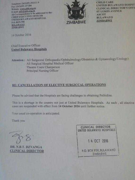zimbabwe-bulawayo-14-10-2016