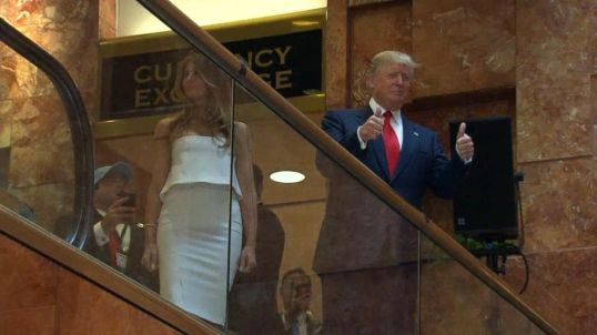 150616_vod_trump_escalator1_16x9_992