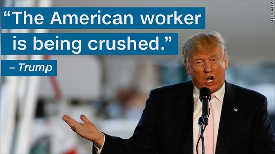 160315100618-trump-quote-workers-crushed-780x439