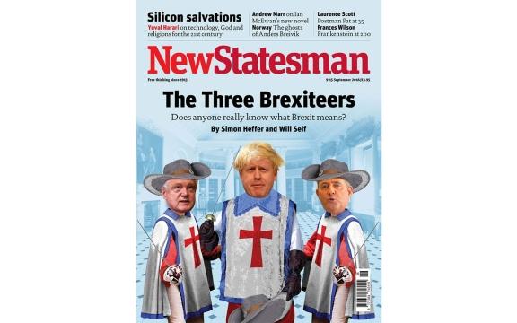 2016_36-brexiteers-webr