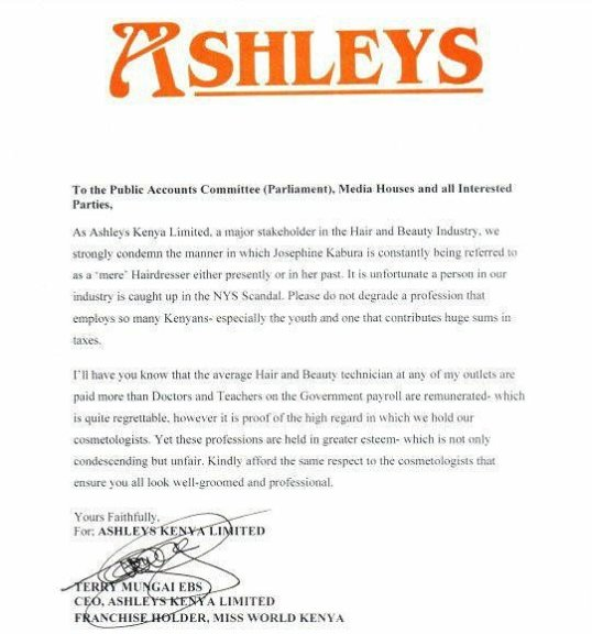 ashleys-kenya-kabura-statement