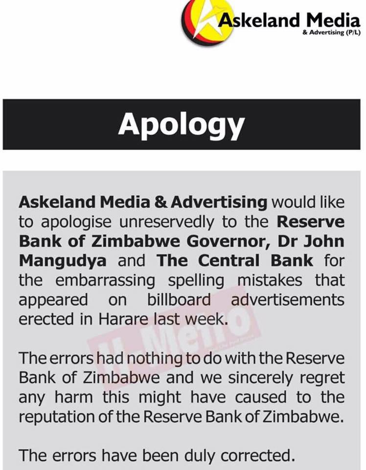 askeland-bond-notes-ads