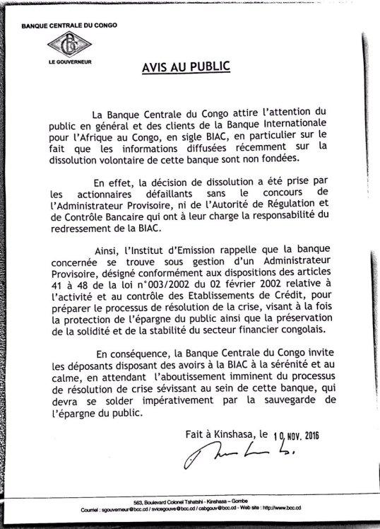 banque-central-du-congo-10-11-2016