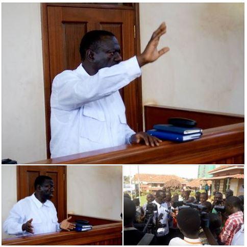 besigye-16-11-2016