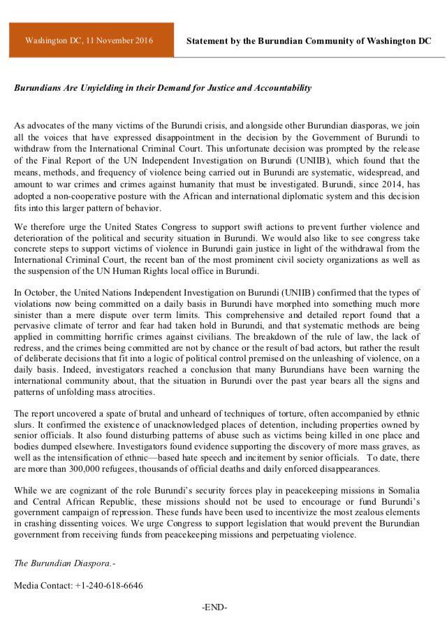burundi-11-11-2016-dc