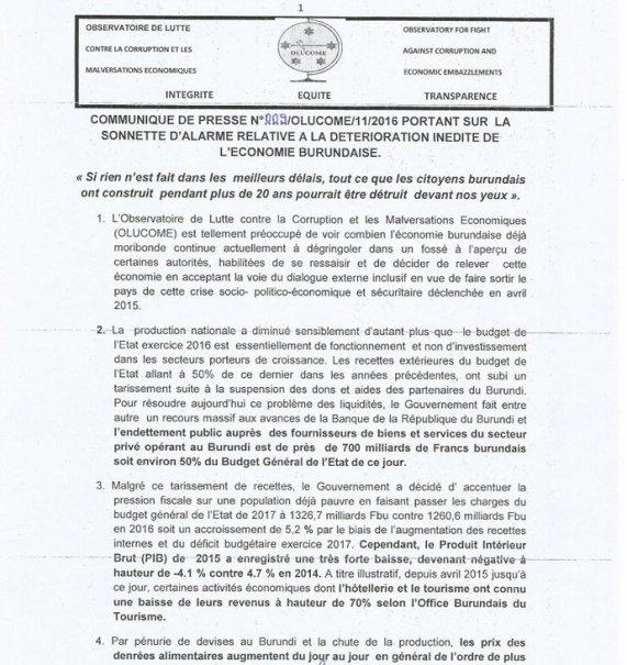 burundi-24-11-2016-p1