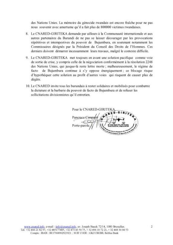 burundi-28-11-2016-p2