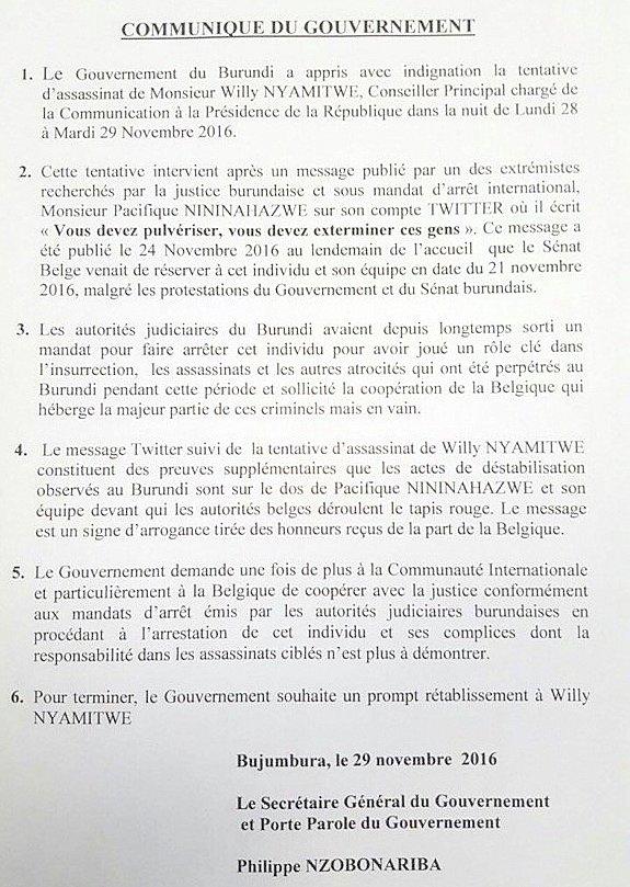 burundi-29-11-2016