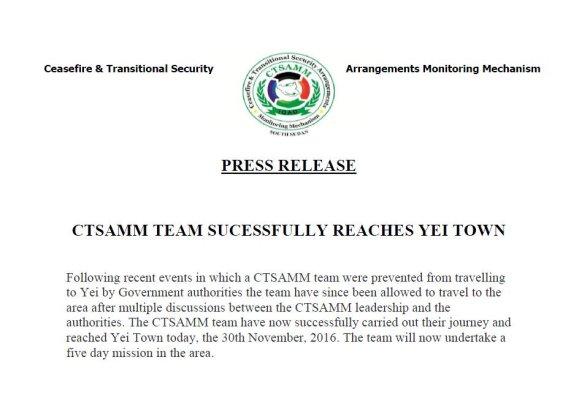 ctsamm-30-11-2016