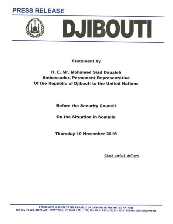 djibouti-un-10-11-2016-p1