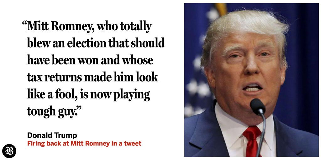 donald-trump-irs-mitt-romney