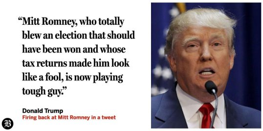 donald-trump-irs-mitt-romney