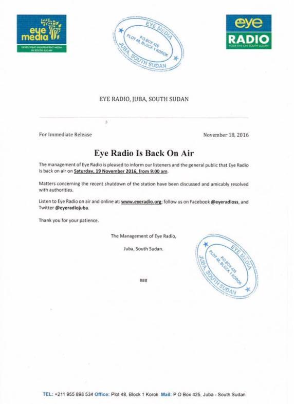 eye-radio-18-11-2016