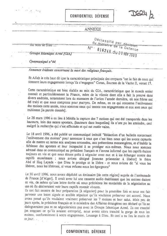 gia-communique-alger-p1