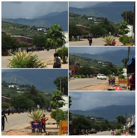 kasese-26-11-2016-p2