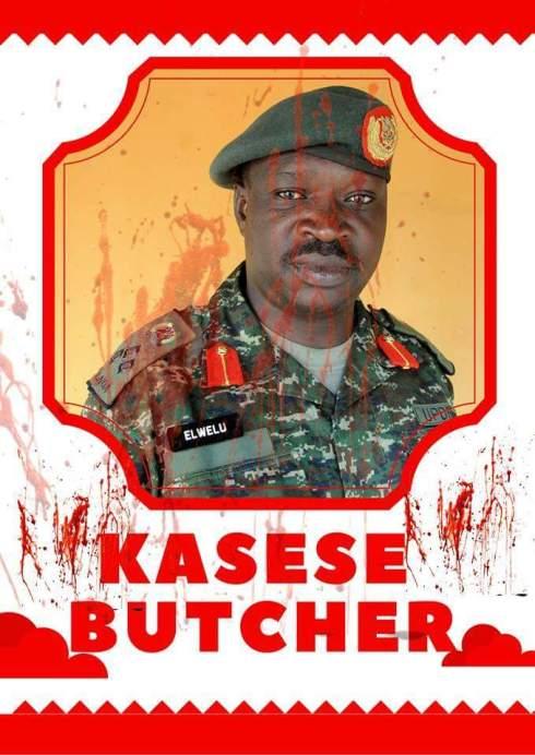 kasese-butcher