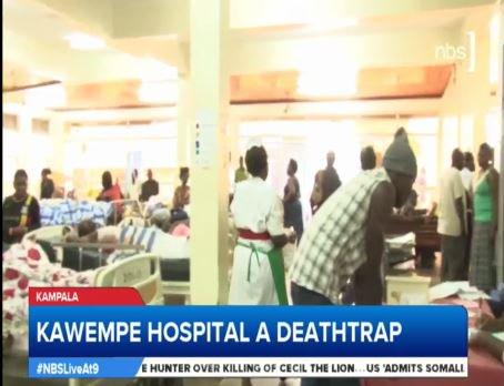 kawempe-hospital-p2