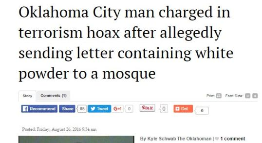 letter-hoax