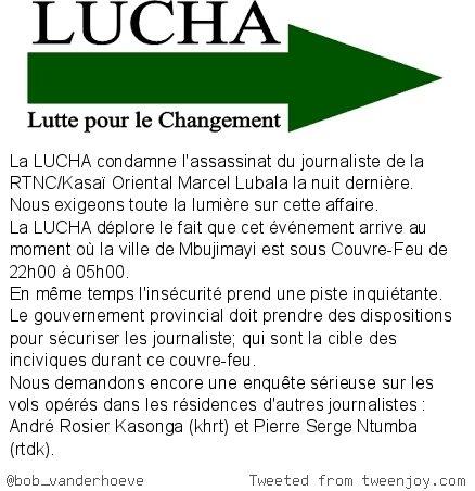 lucha-lubala-15-11-2016