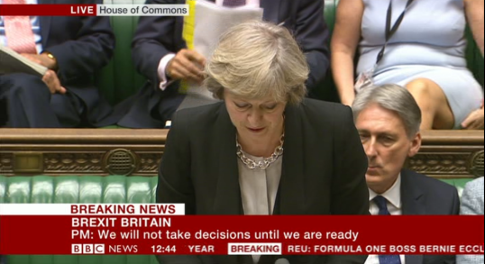 may-on-brexit