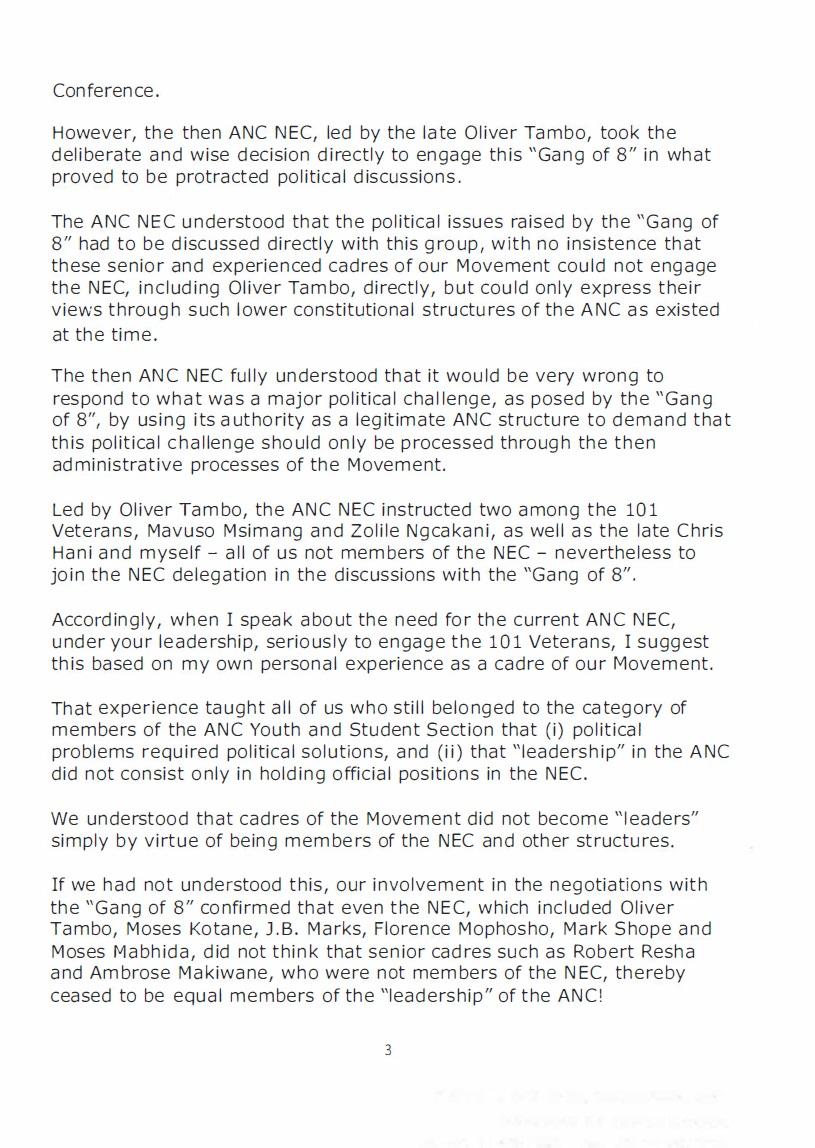 mbeki-zuma-letter-01-11-2016-p3