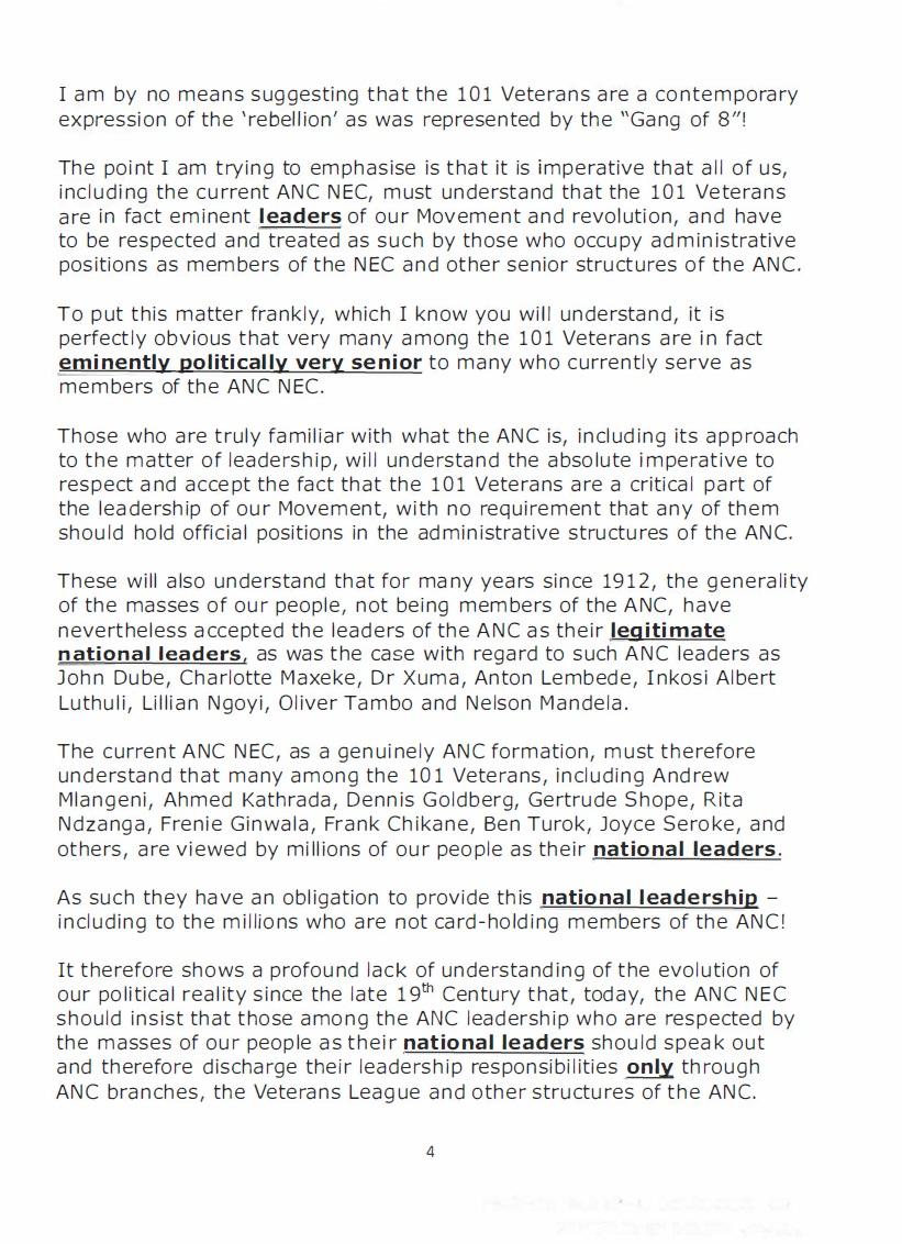 mbeki-zuma-letter-01-11-2016-p4