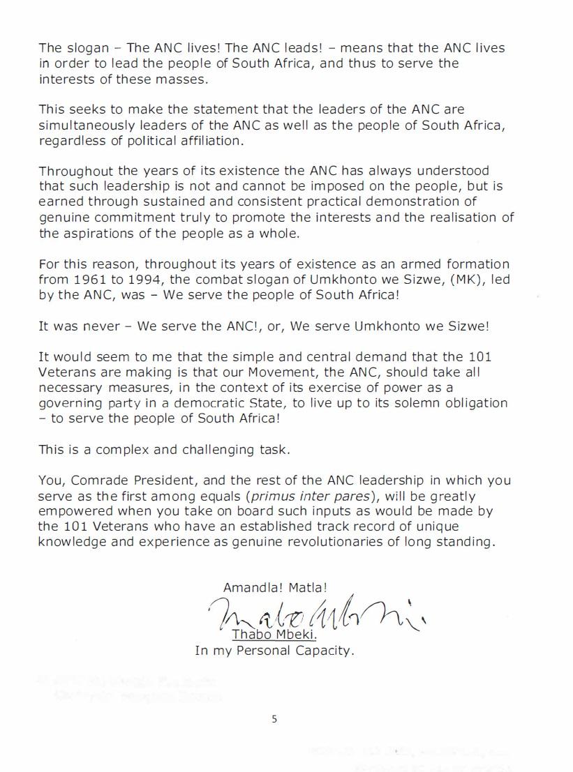 mbeki-zuma-letter-01-11-2016-p5