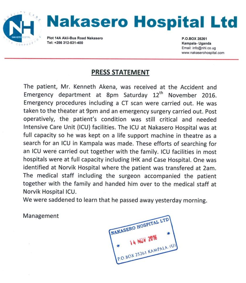 nakasero-14-11-2016