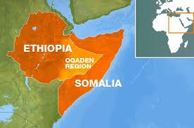 ogaden-ethiopia