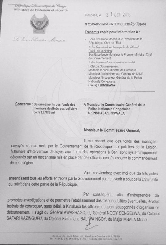 rdc-beni-31-10-2016-p1