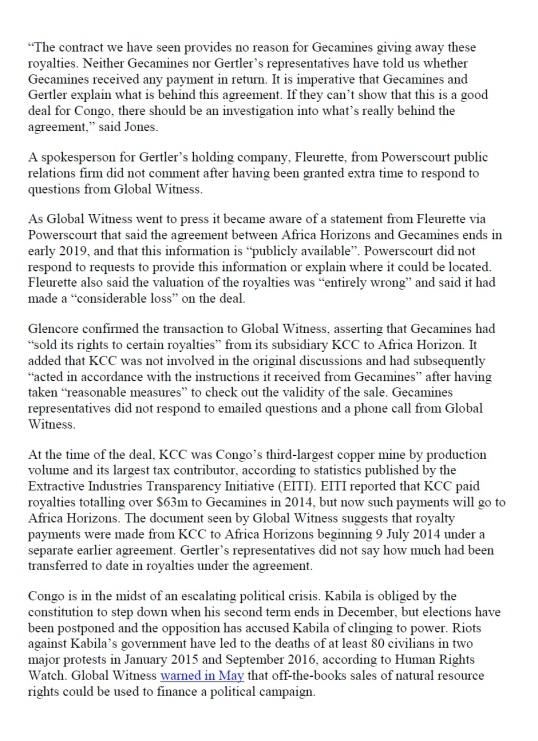 rdc-fleurette-kcc-royalties-p2