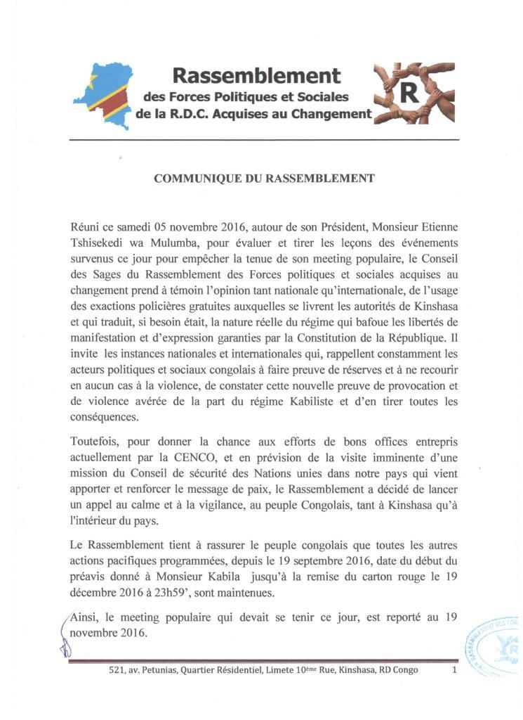 rdc-rassamble-05-11-2016-p1