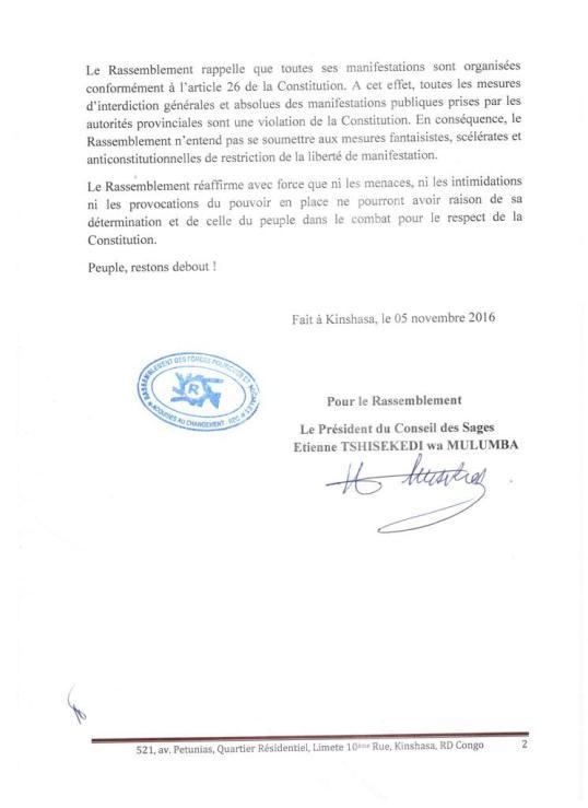 rdc-rassamble-05-11-2016-p2