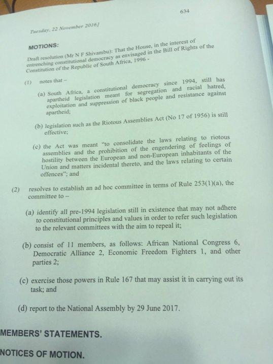 resolutuion-eff-22-11-2016