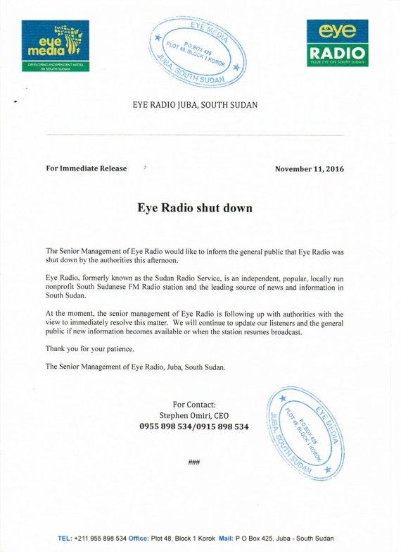 rss-eye-radio-11-11-2016