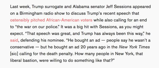 session-trump-ad