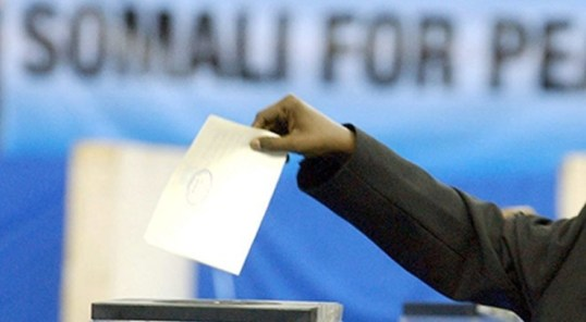 somali-election