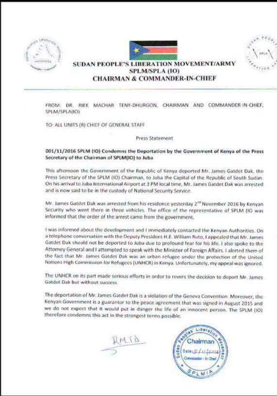 spla-m-io-statement-03-11-2016-p1