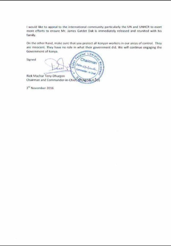 spla-m-io-statement-03-11-2016-p2