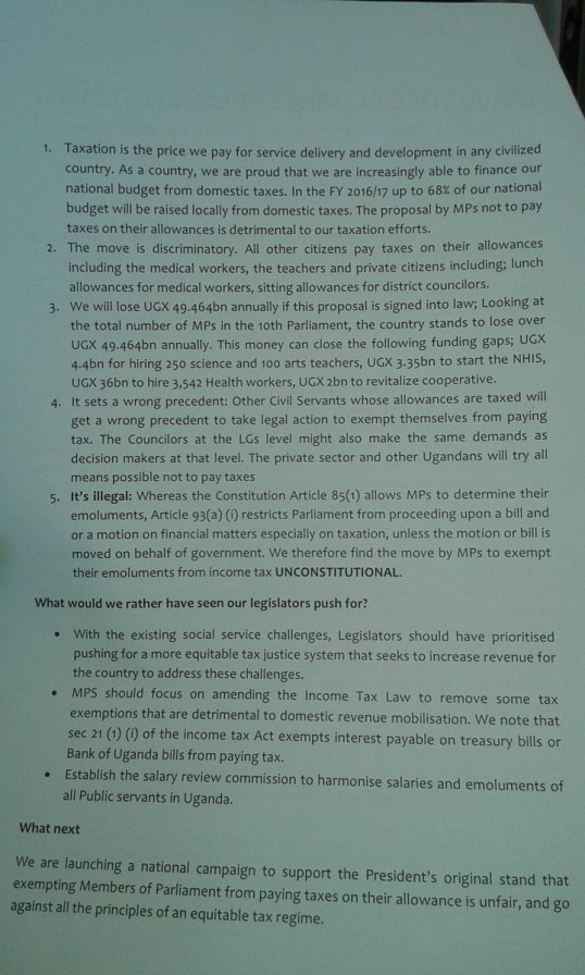 tax-justice-20-11-2016-p2